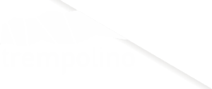 logo_trempolino-300x126