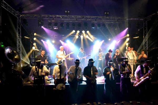 fetes-tourneville-27juin2012-Patrick-h128