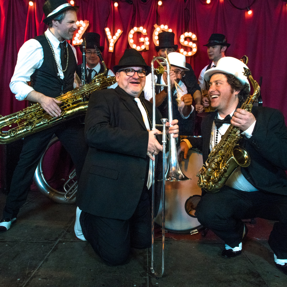 zygos_brass_band_bal