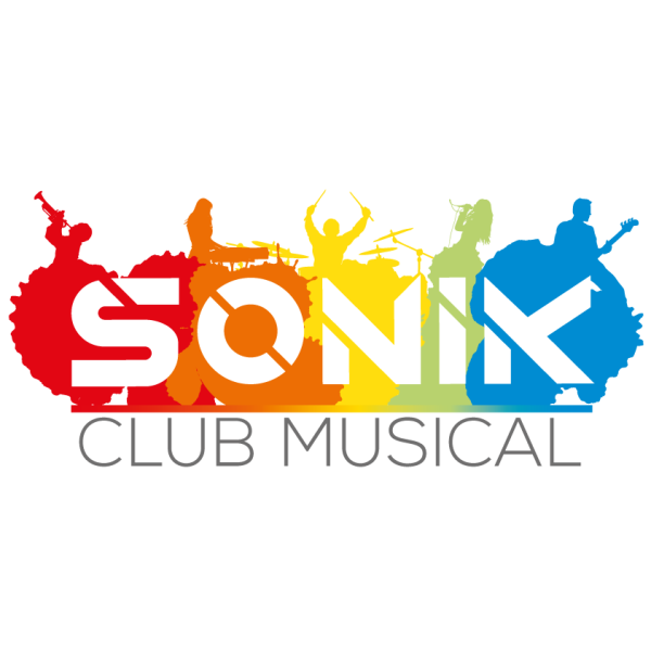 sonik club musical nantes