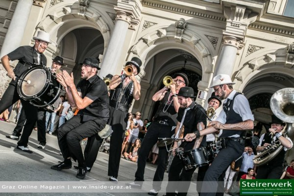 nola 2nd line ZYGOS BB graz strada group 01