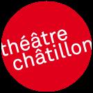 logo-theatreachatillon