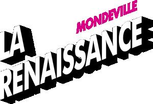 logo_header