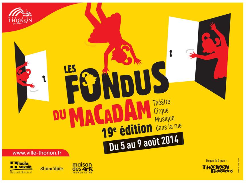 thonon fondus du macadam 2015