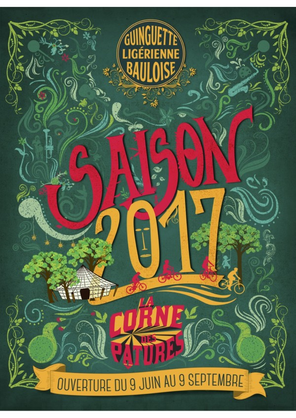 Afiche2017 corne de patures