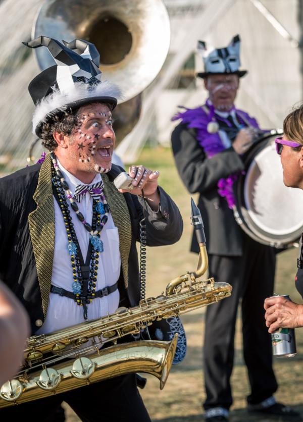 _MG_1712_Zygos Brass Band