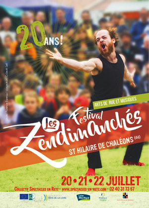 flyer_Zendimanches2018_Zygos_brass_band