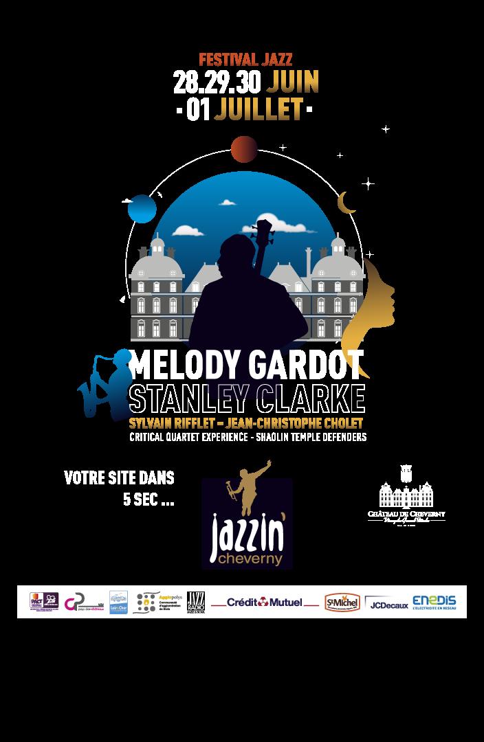 jazzin_melody_gardot_stanley_clarke_zygos_brass_band