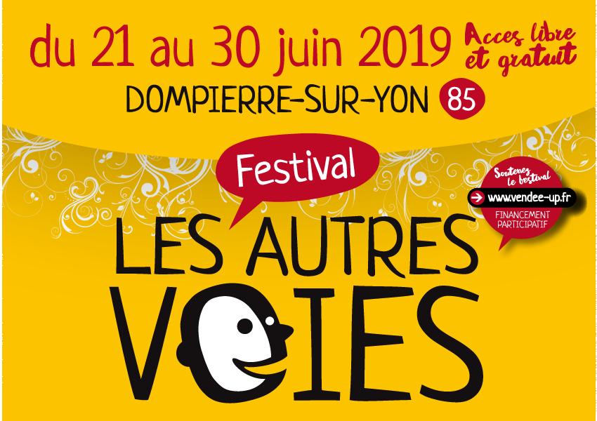 une-festival-dompierre-2019-bis